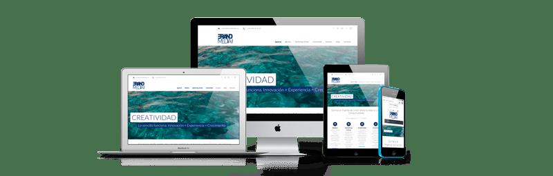 responsive-design-brandmedia