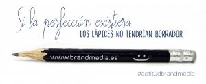 Actitud BrandMedia
