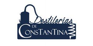 Destilerias de Constantina
