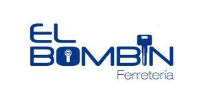 Ferretería El Bombin