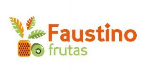 Frutas Faustino