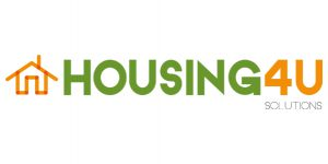 Housing 4U