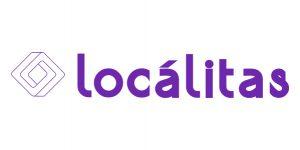 Localitas