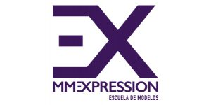 MM Expression