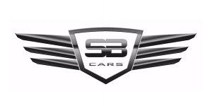 SB Cars