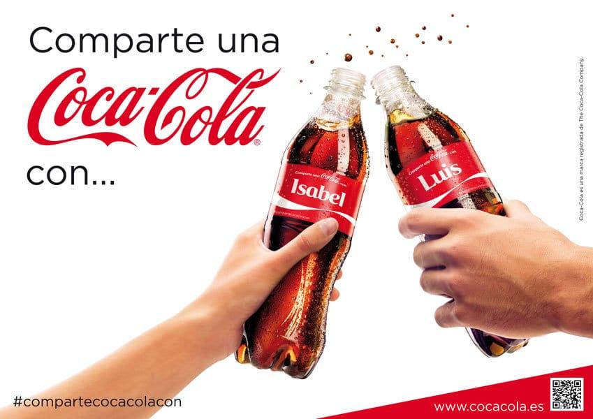cocacola_27-big