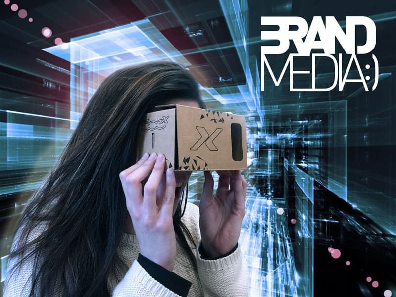 foto-realidad-virtual