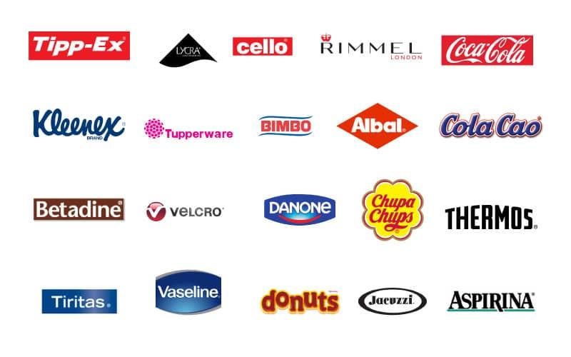 marcas-nombres-genericos