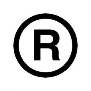 simbolo-marchio-registrato