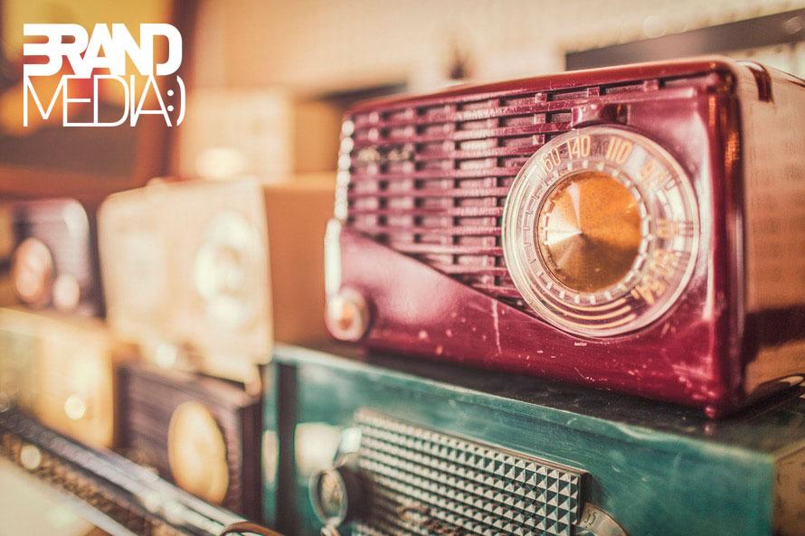 vintage-raddios-large