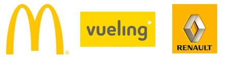 logo-amarillo