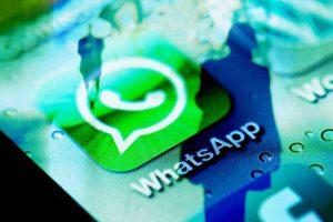 whatsapp-main