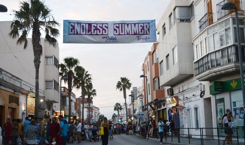 endless-summer-1