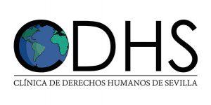 Clinica de Derechos Humanos de Sevilla
