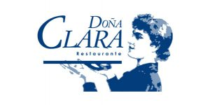 Restaurante Doña Clara