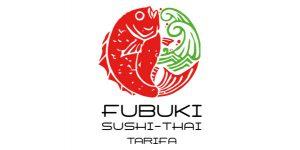 Fubuki Sushi Thai Tarifa