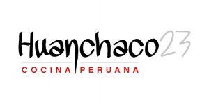 Huanchaco23