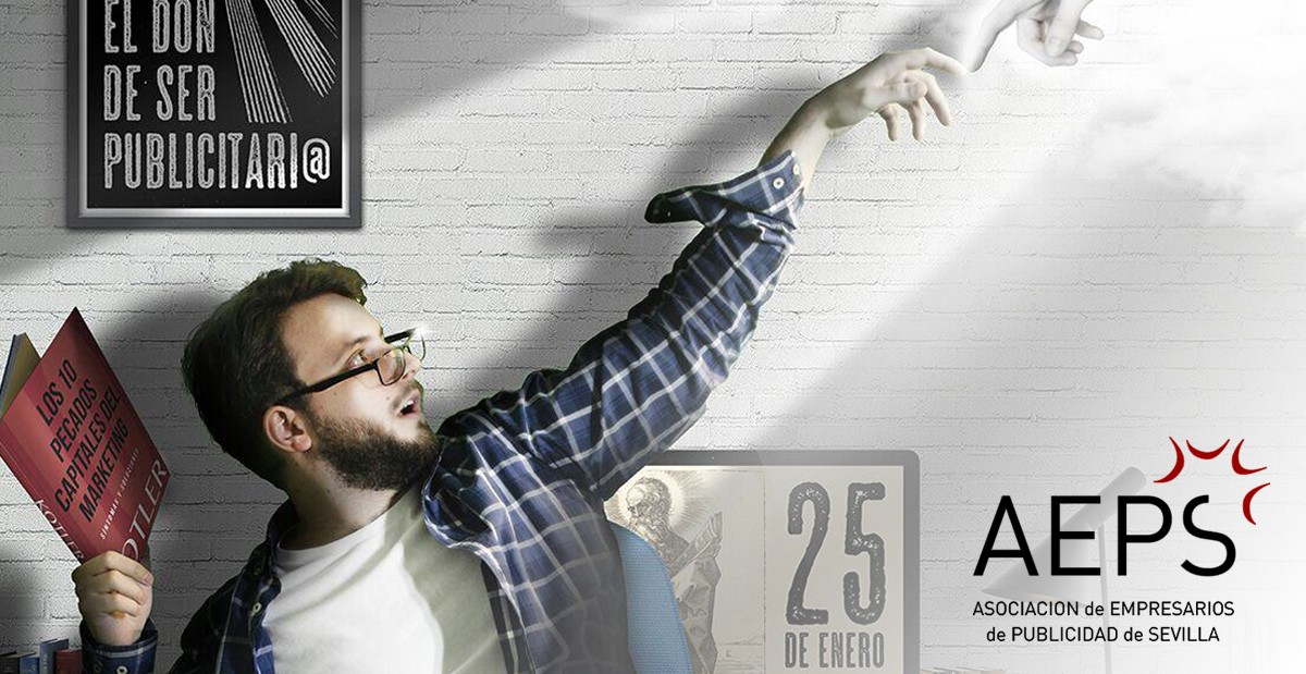 40 aniversario AEPS