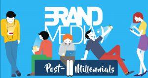 Post-Millennials