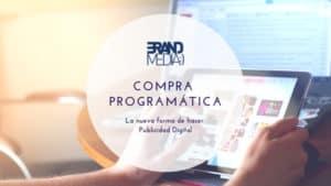 PORTADA COMPRA PROGRAMÁTICA