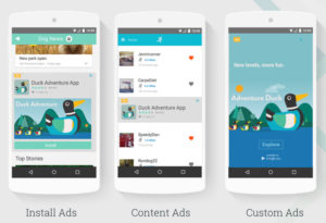 imagen apps ads en compra programatica