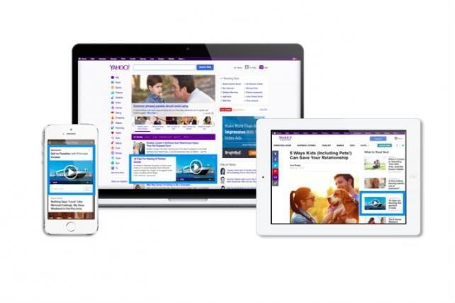 imagen formatos de Video Ads en la compra programatica