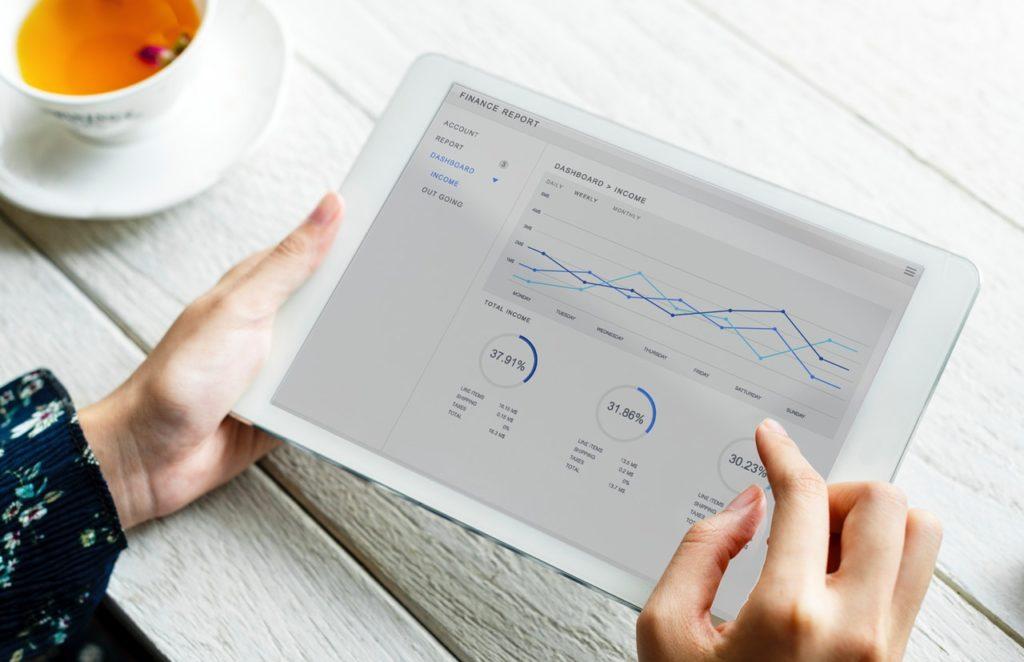 ventajas compra programatica