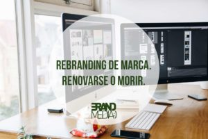 rebranding sevilla