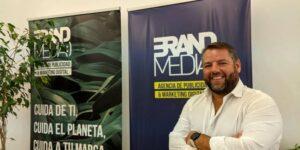Agencia de Publicidad y Marketing Sevilla
